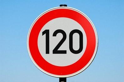 Spanish Traffic Signs
