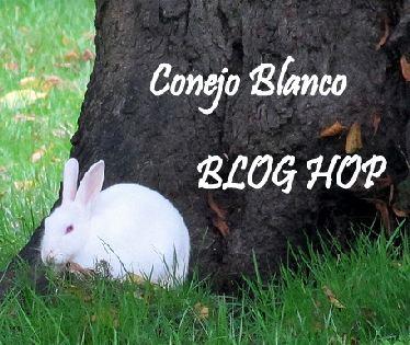 CBBH Blog Hop