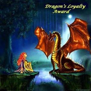 dragons-loyalty-award1-300x300-300x300