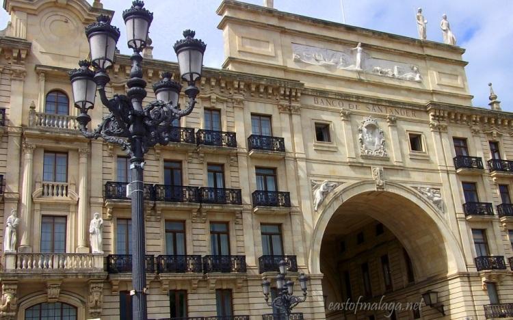 Banco de Santander