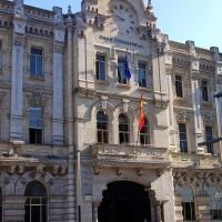 Venturing further afield: A long weekend in Santander