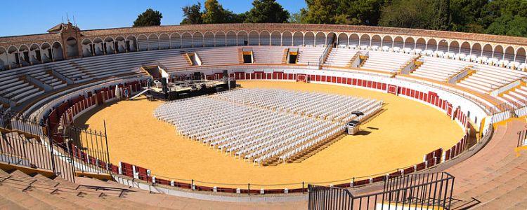 Antequera_-_bullring2