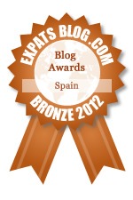 blog-award-2012-spain-bronze
