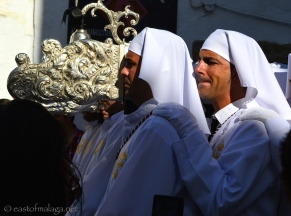 Semana Santa, Andalucia, Spain