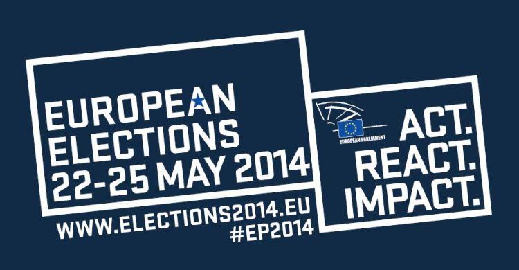 elections-logo