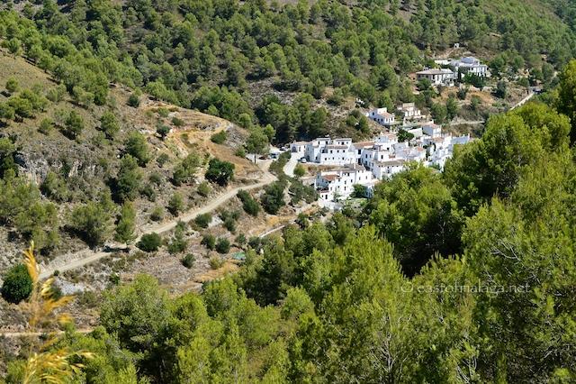 El Acebuchal, Spain